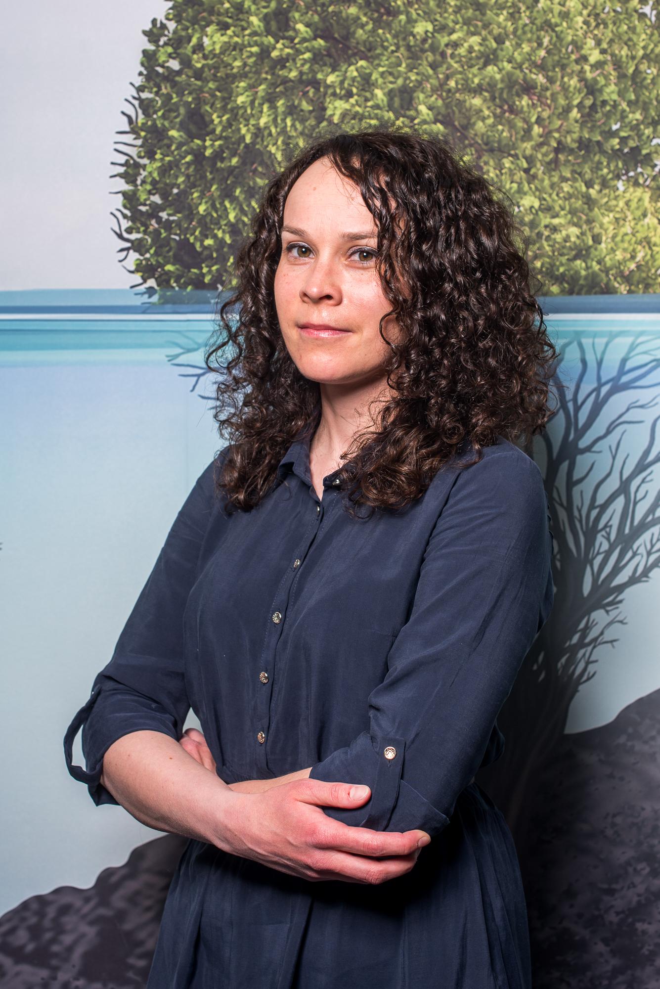 lek. Joanna Piekarska