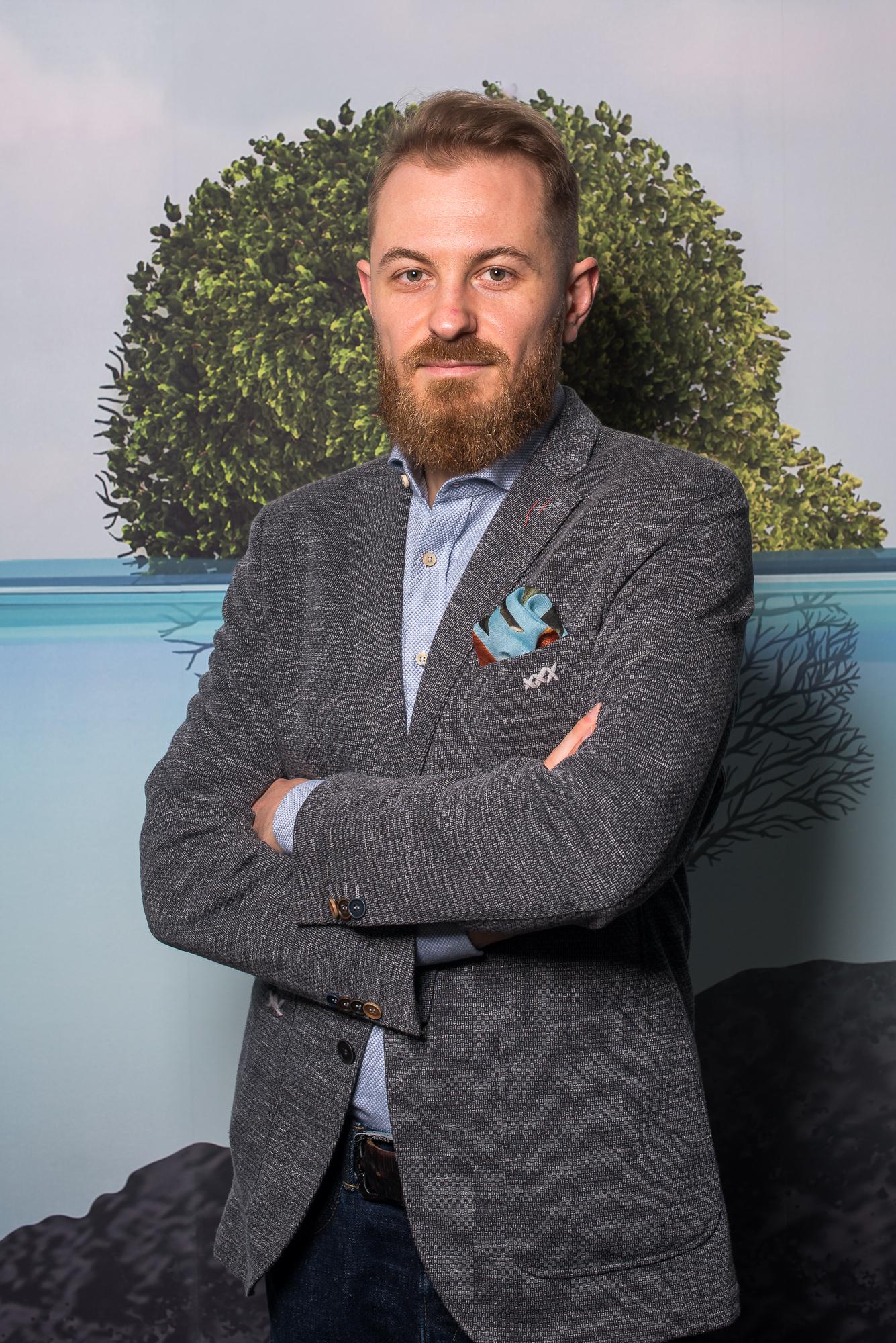 lek. Krzysztof Bańczyk