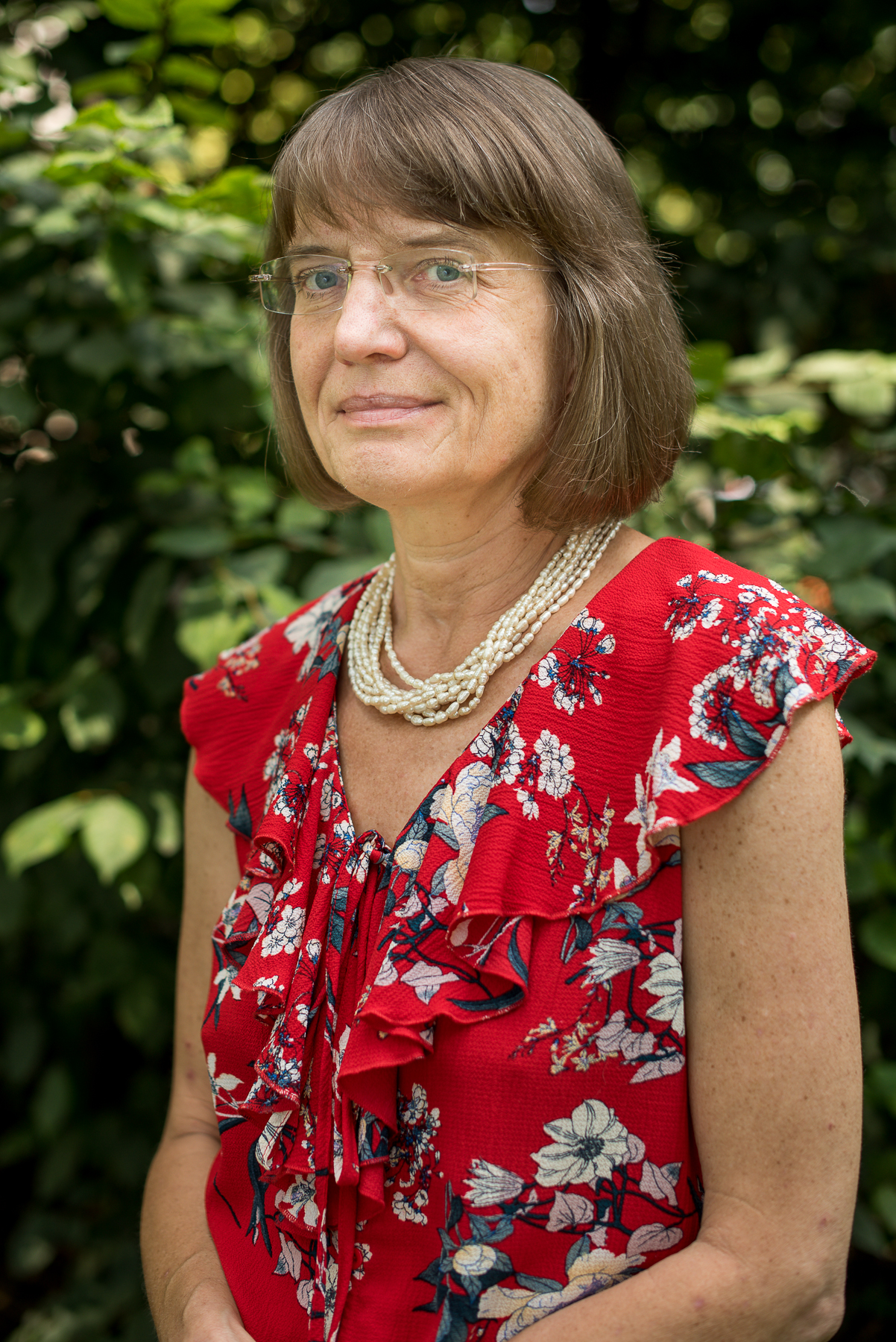 dr hab. n. med. Anna Potoczek